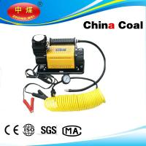 China China Coal truck air brake compressor wholesale