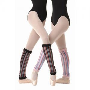 China baby plain Leg Warmer on sale