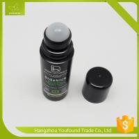 Buy cheap EMPTY PLASTIC DEODORANT BOTTLE from wholesalers