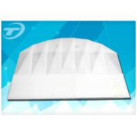 China Environment Friendly Disposable Surgical Caps For Electronics And Food Factory wholesale