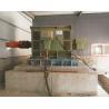 China Main Motor,Scrap Metal Crusher,High Efficiency Scrap Metal Shredder wholesale