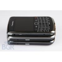 China Original blackberry unlock code Tour 9650 mobile with Full Qwerty keyboard wholesale