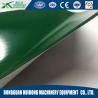 China Transportation Rubber Conveyor Belt , Modular Conveyor Belt 400 - 2200mm Belt Width wholesale