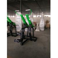 China Professional Hammer Strength Gym Fitness Equipment wholesale