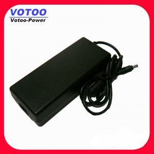 China EU Plug Laptop AC Power Adapter on sale