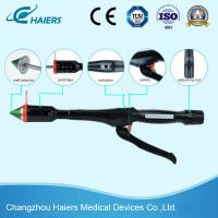 China Disposable Surgical Circular Hemorrhoids Stapler For Anorectal Surgery wholesale