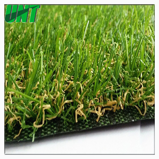 astro turf grass images