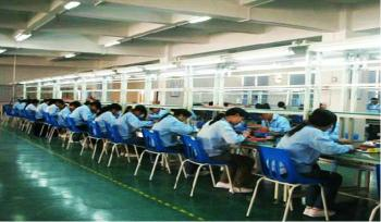 Shenzhen Benedrive Technology Co., Ltd.