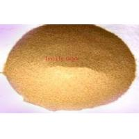 Pure nature extract  Sodium Alginate  with Various Viscosity  for  Textile Printing purpose