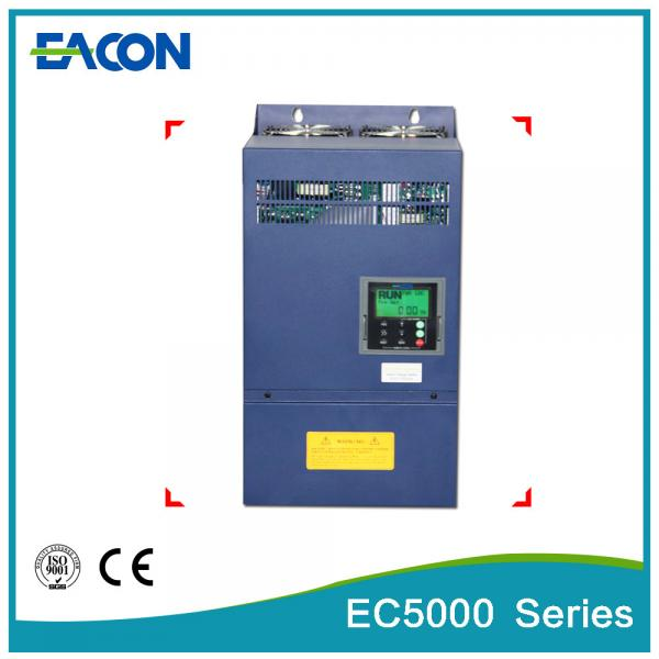 Electric Motor Control Images
