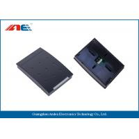 China 0.68W HF RFID Access Control Reader , Wall Mount RFID Reader For Time Attendance wholesale
