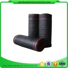 Garden Mesh Netting  / Garden Sun Shade Netting Black Color Plant Protect 70-75% Plant protect 60*39*46