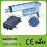 China DC Motor Linear Actuator , Window Use wholesale