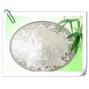 China Vanz Brand Active Pharmaceutical Ingredient LH0190 Powder CAS 614750-84-4 wholesale