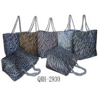 China paper straw bag wholesale