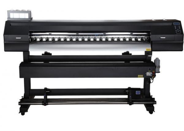 passport photo printer machine