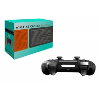 China PS 4 Console Gamepad Joystick Controllers For Play Station 4 wholesale
