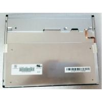 "Buy cheap 10.4"" VA INNOLUX LCD Panel RoHS Compliant G104X1 L03 500 Nits Industrial from wholesalers"