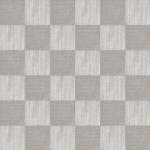 China $6.8/sqm 600*600mm glazed porcelain metallic floor tile wholesale