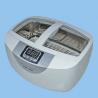 China Dental ultrasonic cleaner MUC-02 wholesale