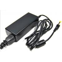 China Good price l2V AC laptop Power adapter 3a wholesale
