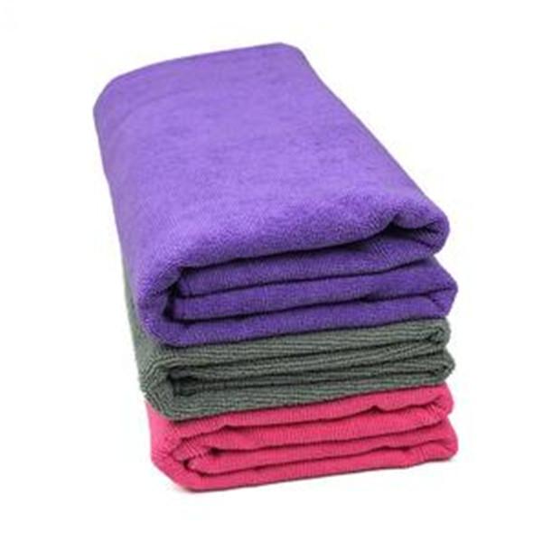 Wholesale Bath Towels Atoz Cotton Bath Towels Wholesale