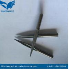 China Single Straight Flute Engraving Bits wholesale