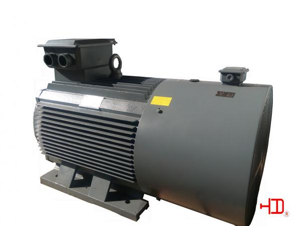 50hp electric motor images for 40 hp 3 phase electric motor