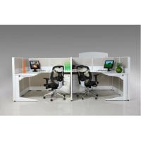 Buy cheap Office Furniture Workstations CD-T3-8838 High quality office workatations from wholesalers