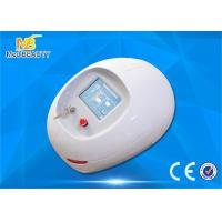 China Real 40KHz Cavitation RF Machine to Blasting the Fat Cell For Slimming wholesale