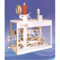 China Cone Yarn Lab Dyeing Machine Flexible High Efficiency For Testing Dyeing on sale