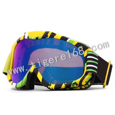 reban goggles  designer ski goggles