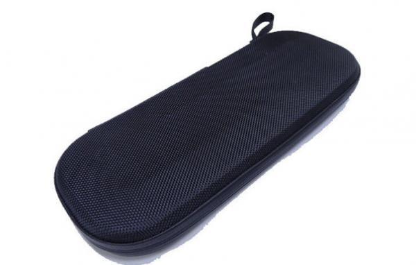 Quality Hard Eva Molded Case Pouch Cover Bag for Keeping  Accessories / Tools for sale