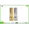 China Copper Hades Mechanical Mod 26650 , Magneto Mech Mod Clone 3.2V - 4.7V wholesale