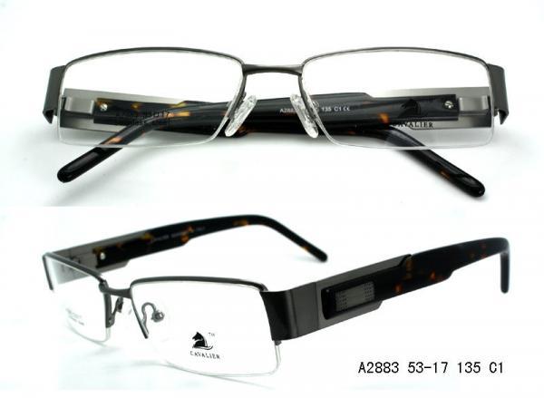 designer eyeglass frames for men  rectangular eyeglass