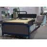 China Acrylic CNC Router Cutting digital system machine wholesale