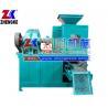 China High capacity up to 30tph coal gangue briquette machine wholesale