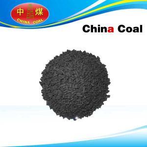 China Methane Adsorbent wholesale