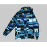 China Men′s Ski Jacket wholesale