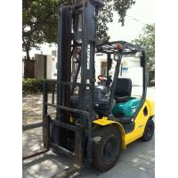China 8T.6T.7T.5t. 4t.3t.2t used toyota forklift for sale wholesale