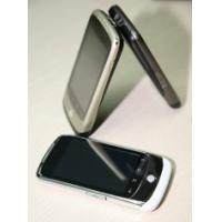 Quality Dual Sim Cell Phone W3000 With WIFI+TV (NR-W3000) for sale
