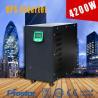 China Inversor de baixa frequência AN4K2 da C.C. UPS de Prostar 4200W 96V wholesale