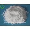 China 99.8% Fluvoxamine Maleate White Powder USP Standard  Fluvoxamine Maleate wholesale