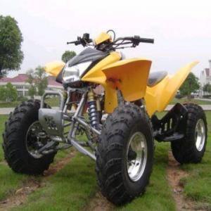 China 250cc  New Style ATV wholesale