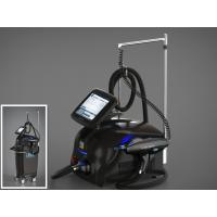 Portable Nd Yag Picosecond Laser For Hyperpigmentation , Chloasma Removal Machine