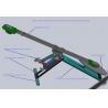 Buy cheap MZ-250 Portable Gate Valve Grinding Machine Portable Valve Grinding and Lapping from wholesalers