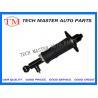 China Rear Left Audi Air Suspension Parts Air Strut 4Z7513031A 4Z7616019A 4Z7616051A wholesale