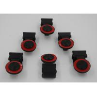 China OEM mobile phone joystick with Eco-friendly Plastic Material , Cell Phone Joystick wholesale