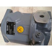 China Hot sales rexroth hydraulic pump A10VSO140DFR/31R-VPB12N00 made in china wholesale
