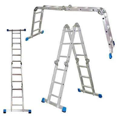 Fire Escape Ladders Images